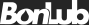 Logo BonLub
